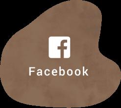 こばと幼稚園のFacebookページ