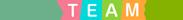 幼稚園教諭・保育士求人情報   椎名夢学園 こばと幼稚園/こばと夢ナーサリー(保育園)   茨城県牛久市